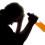 Zapobieganie uzależnieniom – szkolenie dla grup zawodowych pracujących w stresie