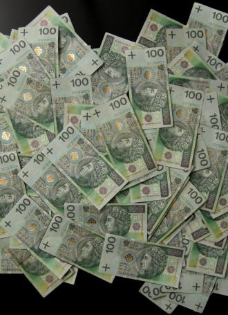 pieniadze-zloty-pln-gotowka-banknoty-fundusze-fot.-Arek-Olek-lic.-CC